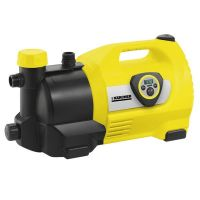 Karcher GP 70 MOBILE CONTROL