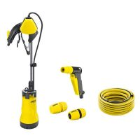 Karcher SBP 3800 Set